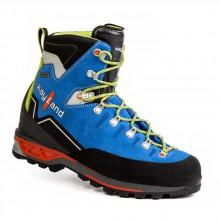 Kayland Super Rock Goretex