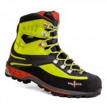 Kayland Apex Rock Goretex
