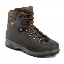 Trezeta Pamir Waterproof