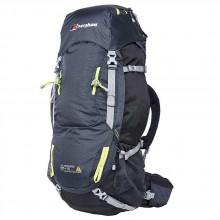 Berghaus Wilderness 65+15L