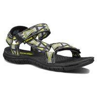 Teva Hurricane 3 Toddlers