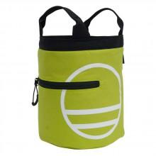 Wildcountry Boulder Bag