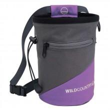 Wildcountry Cargo Chalk Bag