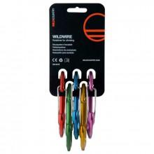 Wildcountry Wildwire Rack 5 Pack