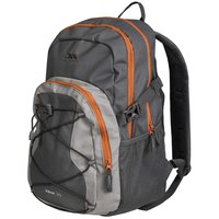Trespass Albus Casual Backpack