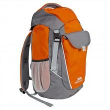 Trespass Buzzard 18L