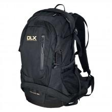 Trespass Deimos DLX 28L