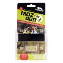 Trespass Mozquit Repellent Band