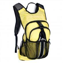 Trespass Ultra 22L