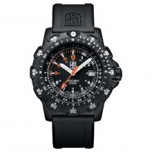 Luminox Recon Point Man 8821