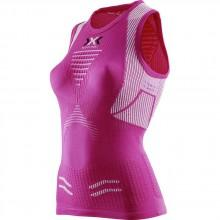 X-BIONIC The Trick Running Sleeveless