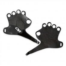 Outdoor research Splitter Gloves