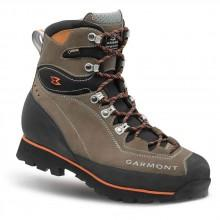 Garmont Tower Trek Goretex