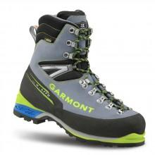 Garmont Mountain Guide Pro Goretex