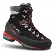 Garmont Pinnacle Goretex