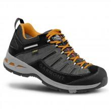 Garmont Trail Beast Goretex