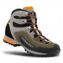 Garmont Dragontail Hike Goretex