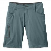 Outdoor research Ferrosi 10 Pantalones Cortos
