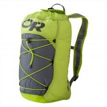 Outdoor research Isolation Pack Lt 18L