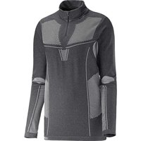 Salomon Primo Warm Ls Hz Tee