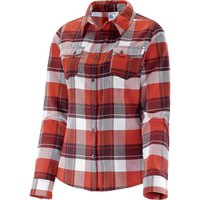Salomon Mystic Flannel L/S