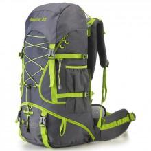 Columbus Backpack Respirar 55L (2016)