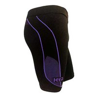 Sport hg Compressive Boxer Microperforated Pantalones