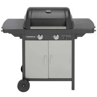 Campingaz Gas BBQ 2 Series Classic LX Plus