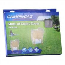 Campingaz Stack Of Chair Cover 4 Units