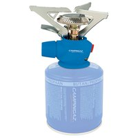 Campingaz Backpacking Stoves Twister Plus PZ