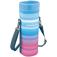 Campingaz Artic Rainbow Bottle