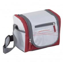 Campingaz Urban Lunch Bag Cool Bag