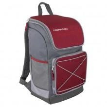 Campingaz Urban Bacpac Cool Bag