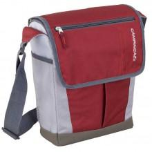 Campingaz Urban Messenger Cool Bag