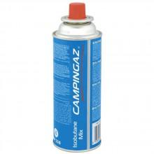 Campingaz Valve Gas Cartridges CP250