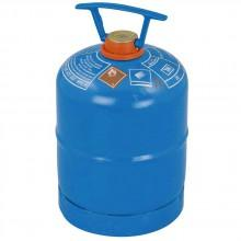 Campingaz Refillable Cylinders R901