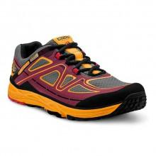 topo-athletic-zapatillas-trail-running-hydroventure
