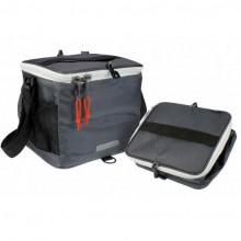 Packit Cooler Bag 9-Can