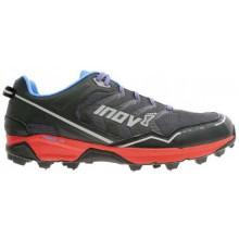 Inov8 Arctic Claw 300 Thermo S