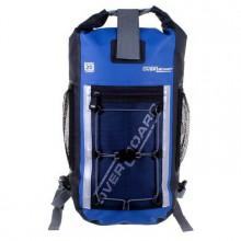 Overboard Pro Sports Backpack 20L