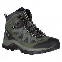 Salomon Authentic LTR Goretex