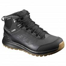 Salomon Kaipo CS Waterproof