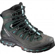 Salomon Quest 4D 2
