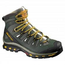 Salomon Quest Origins 2 Goretex