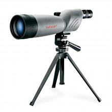 Tasco 20-60X60 mm World Class Zoom With Tripod