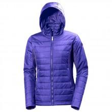 Helly hansen Astra Hooded