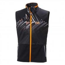 Helly hansen Speed Vest