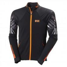 Helly hansen World Cup