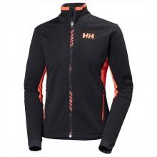 Helly hansen Speed