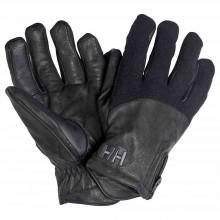 Helly hansen Balder Glove